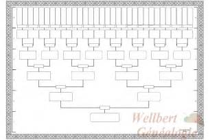 free family tree template printable family tree template family tree template size