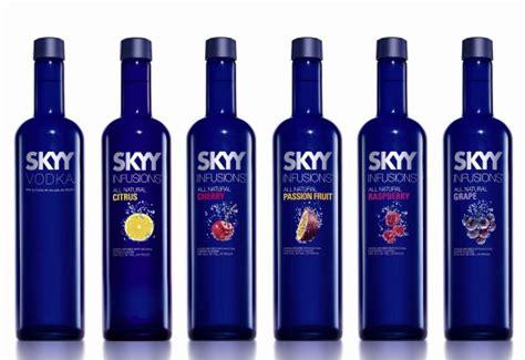 good vodka