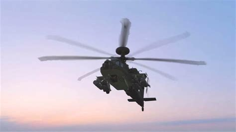 uzbek military helicopter crash kills nine reuters two killed as us military helicopter crashes in south