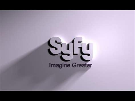 blender logo tutorial youtube create syfy style logo tutorials cinema 4d 3d studio max