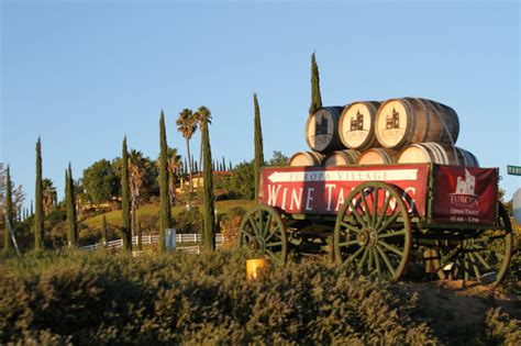 Things to do in and around Temecula: April 2015   HWP