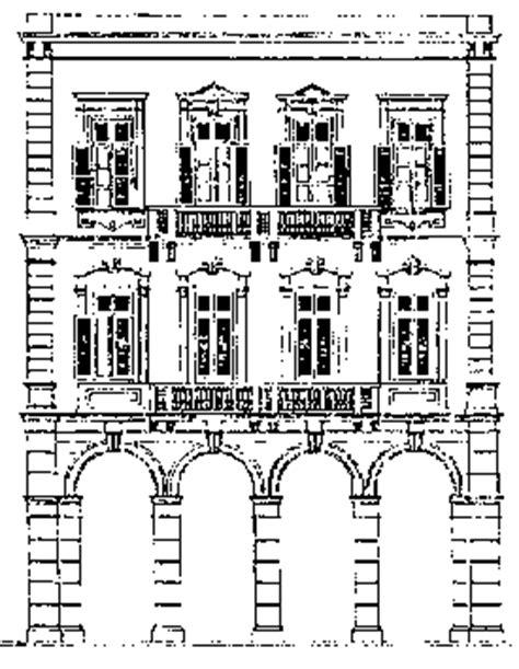 architektur fassade begriffe kairener stadtbaugeschichte