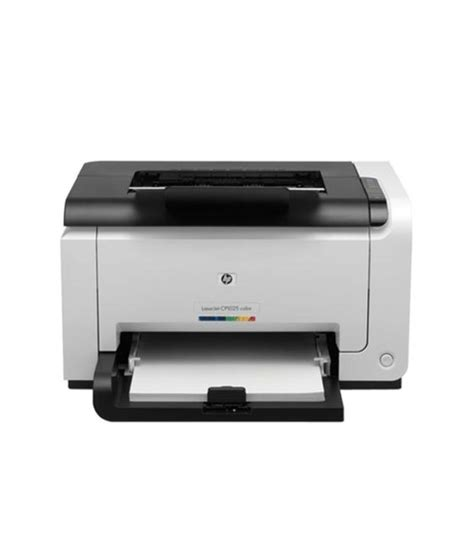 Printer Hp Cp1025 hp laserjet pro cp102 buy hp laserjet pro cp1025 color
