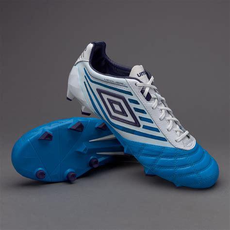 Sepatu Bola Umbro Geoflare sepatu bola umbro original medusae pro fg blue astral