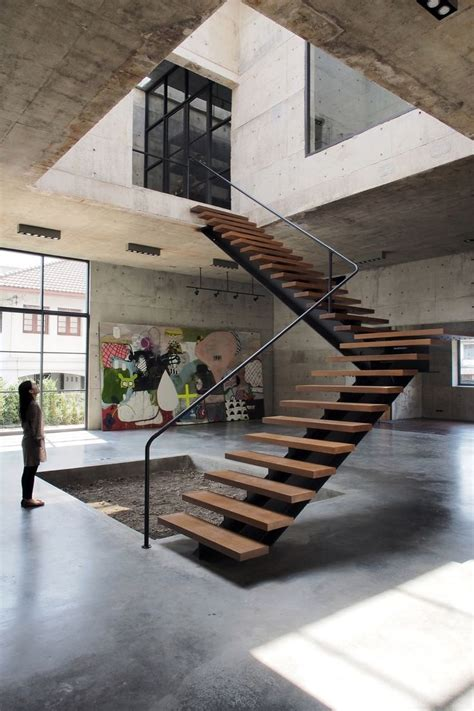 home design 3d ipad stairs 25 best ideas about stairs on pinterest hallway ideas