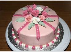 Gâteau de fête 7 | Créations Christine Gateau De