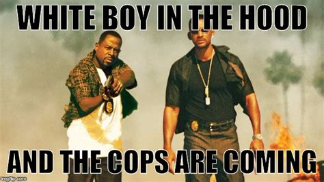 White Boy Meme - bad boys imgflip