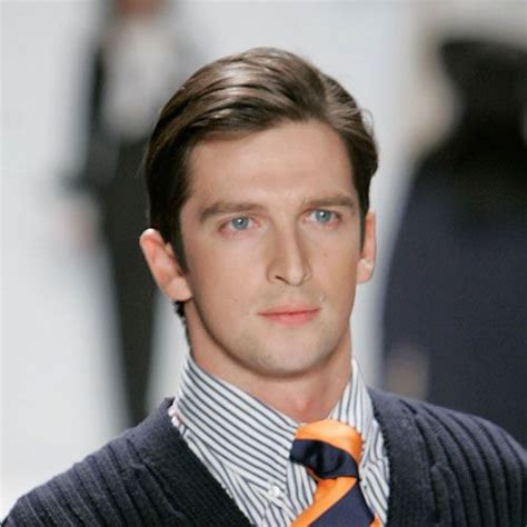 Formal Hairstyles For Medium Hair Guys by Pictures Of S Formal Haircuts For Important Events