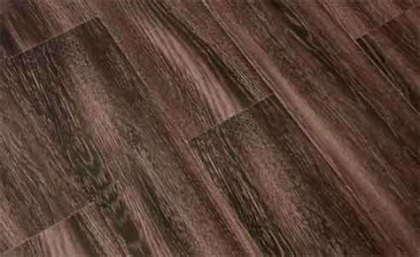 china 8322 7 zebra wood grain laminate flooring new collection photos pictures made in china com