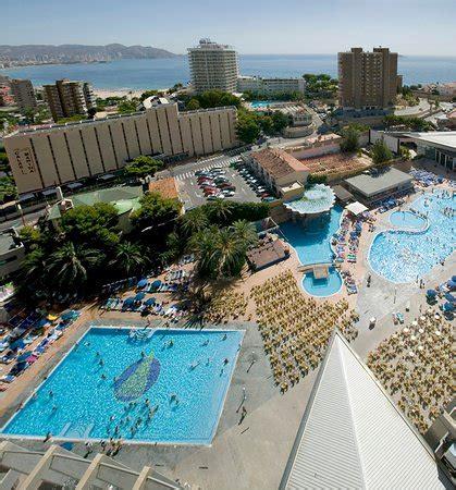 gran hotel bali grupo bali   updated