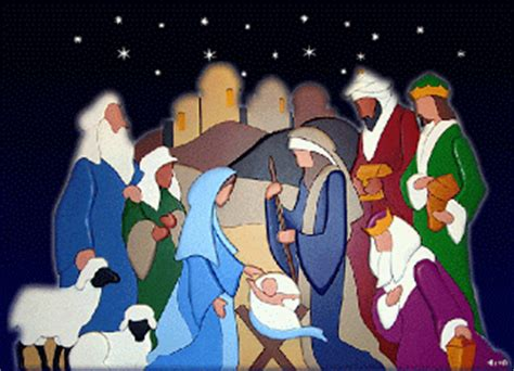 printable nativity scene christmas cards free christmas cards nativity christmas cards nativity