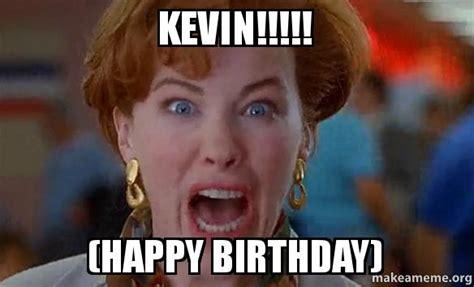 Meme Kevin - kevin meme www imgkid com the image kid has it