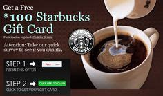 Weight Watchers Gift Card - weight watchers on pinterest guacamole starbucks and gift cards
