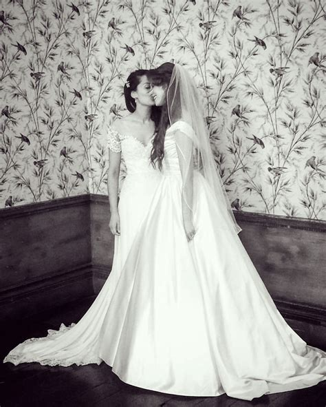 Quaker Wedding Attire by Wedding Dresses For Collection Wedding