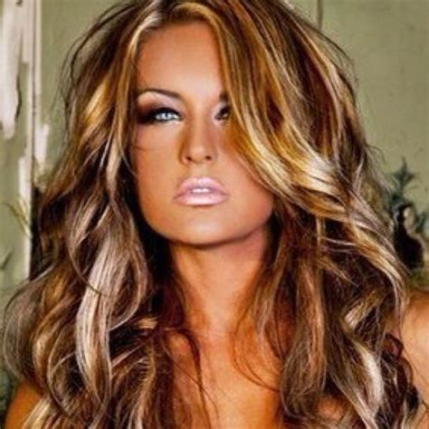 western singers blonde highlight hairstyles 17 best ideas about heavy blonde highlights on pinterest