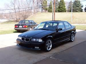 1994 bmw 3 series pictures cargurus