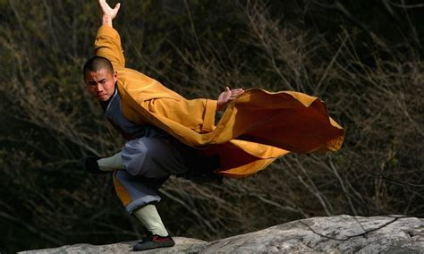 Teh Orang Kung orange county shaolin temple cultural center up to 82 placentia ca groupon