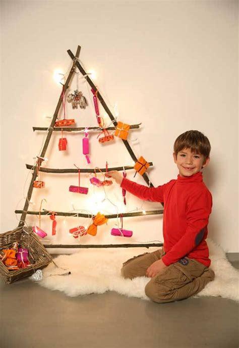 bastelanleitung adventskalender basteln basteln mit kindern kostenlose bastelvorlage
