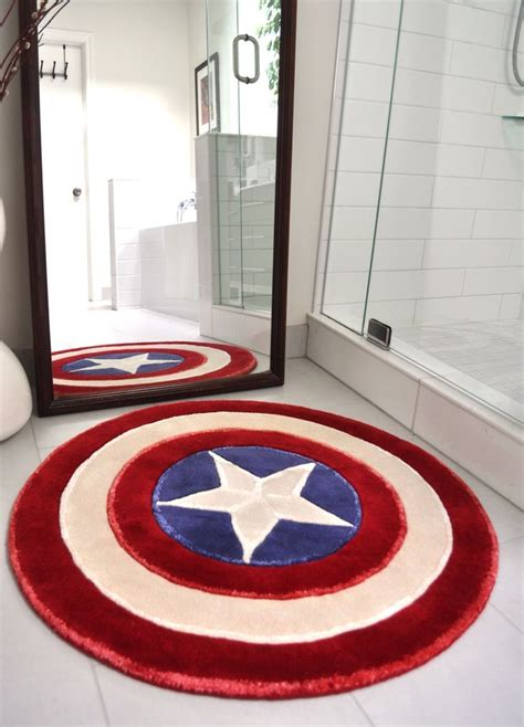 avengers bedroom rug 17 best ideas about avengers room on pinterest avengers boys rooms marvel room and