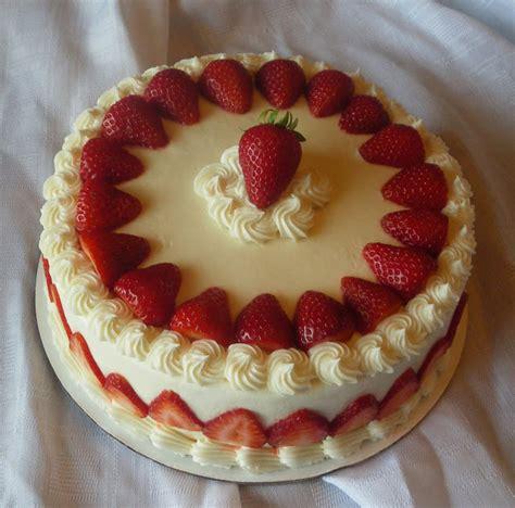 strawberry cake cool images strawberry cake