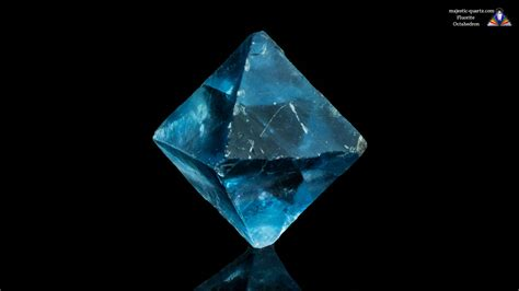 Fluorite Mineral Pictures