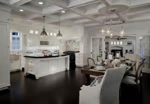 Cape Cod Homes Interior Design Fresh Cape Cod Interior Design Ideas Topup Wedding Ideas