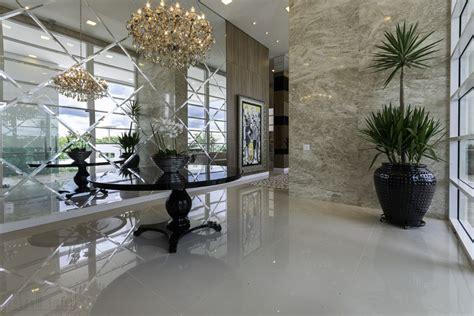 decoração de hall de entrada escada dicas de decora 195 167 195 163 o de hall as 3 melhores
