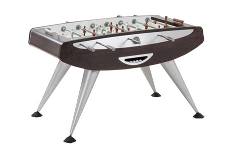 Table Football by Garlando Exclusive Football Table Liberty