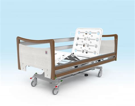mechanical beds mechanical beds mechanical care bed plh proma reha s r o