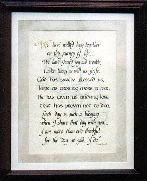 anniversary poems  husband anniversary poem