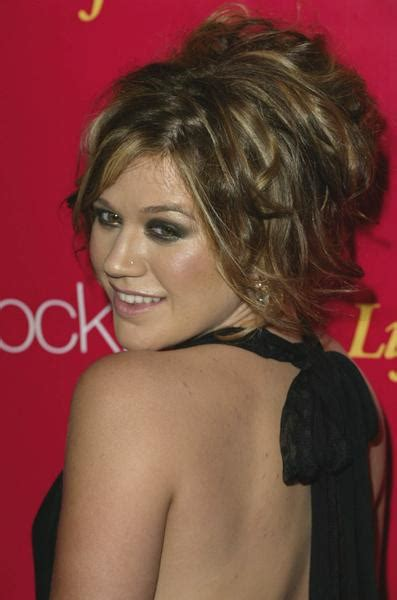 best hairstyles with halter dresses hairstyles for halter dresses hairstyle