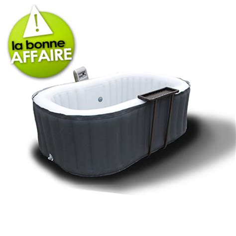 Spa Gonflable 2 Places 2953 by Ebay