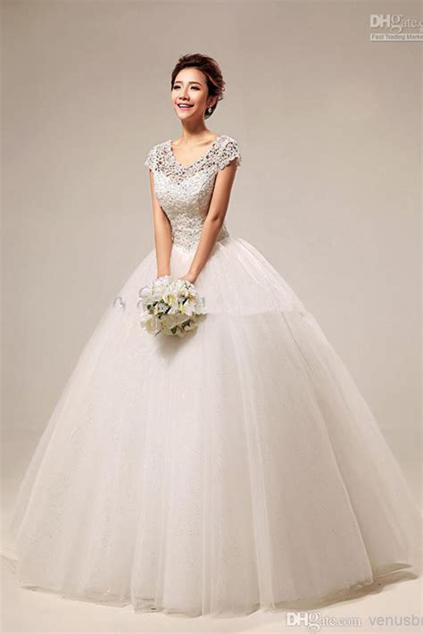 Your Wedding Photo by Amazing Bridal Gowns Bridal Gowns India Your