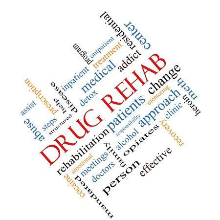 Detox Programs In The Area by Medication Detox Programs In Santa Ca