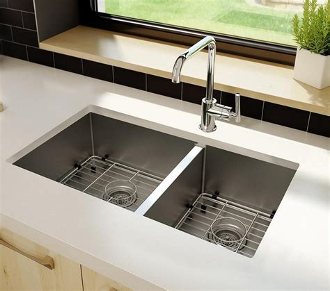 stainless steel corner sink corner sink kitchen with attractive layout to tweak your
