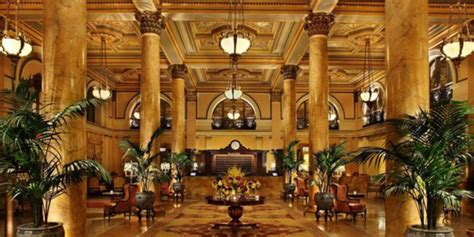 best luxury hotels in washington dc luxury hotels in dc intercontinental the willard hotel