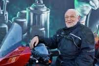 Motorradmesse Olpe by 2016 Atv Quad Magazin Seite 52