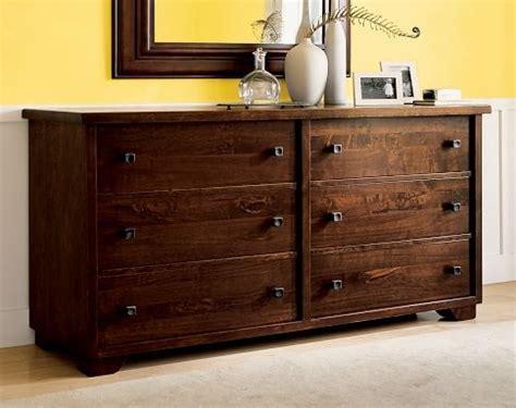 Sumatra Dresser by Sumatra Ii Bed Dresser Set