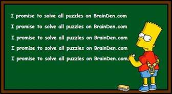 interesting math problems for high students high