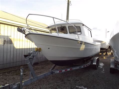 sea sport boats for sale sea sport boats for sale in united states boats
