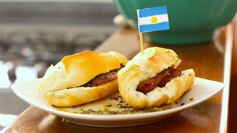 cuisine you what to eat in best argentinian food list