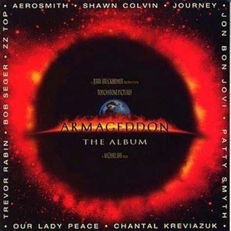 La Grange Aerosmith by Free Mp3 Va Armageddon The Album Ost