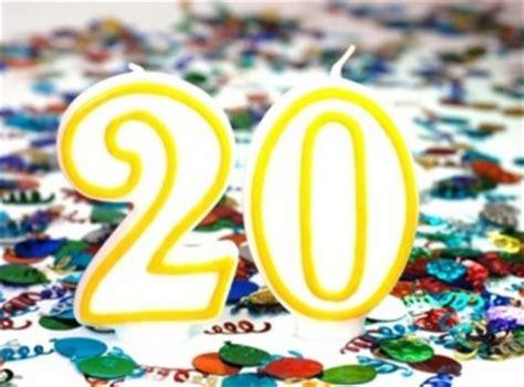 como decorar mis regalos regalo 20 cumplea 241 os bono personalizado incluido con la