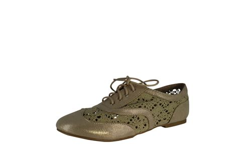 wanted oxford shoes wanted shoes s neat lace up oxford ebay
