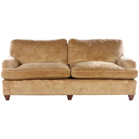 comfortable loveseats luxurious comfortable and stylish bridgewater style sofa