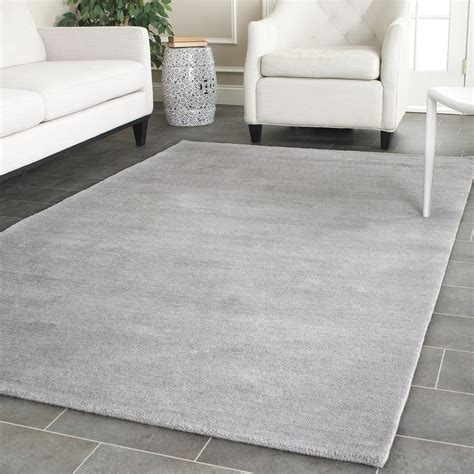 10 by 6 area rug 15 best of 6 215 9 wool area rugs