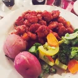 fish house oak island fish house restaurant 31 photos 44 reviews seafood