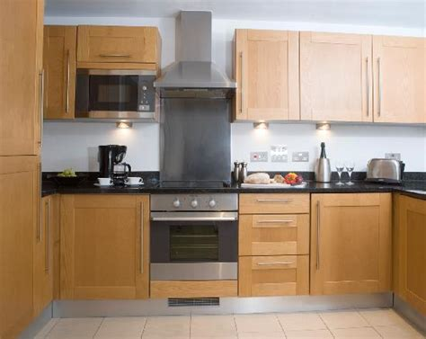 Marlin Kitchens marlin stratford kitchen picture of marlin apartments
