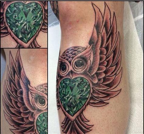 owl jewel tattoo 853 best beautiful tattoos piercings images on