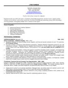 Customer Service Specialist by Doc 3698 Sales Support Specialist Resume 56 Related Docs Www Clever